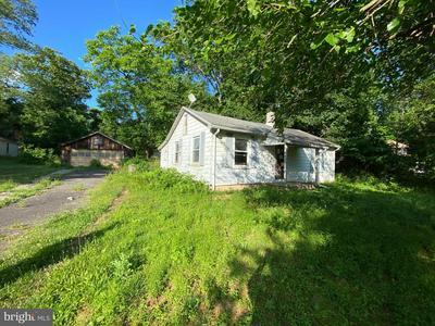 5350 CLYMER RD, QUAKERTOWN, PA 18951 - Photo 2