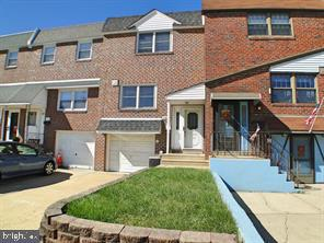 3360 MORNING GLORY RD, PHILADELPHIA, PA 19154 - Photo 1