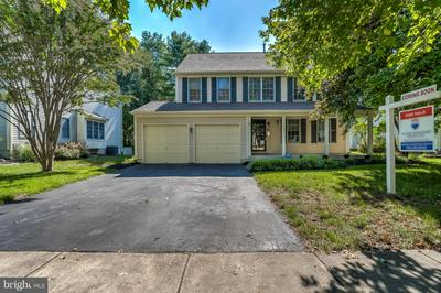 1507 ROCHESTER CT, CROFTON, MD 21114 - Photo 1