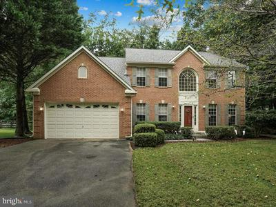7 FOUNDERS CT, DAMASCUS, MD 20872 - Photo 1