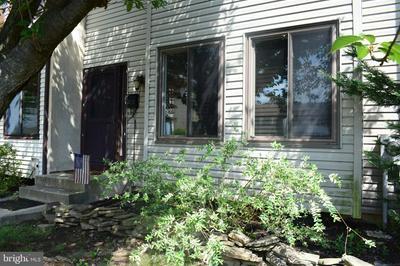 322 BOLTON RD, EAST WINDSOR, NJ 08520 - Photo 2