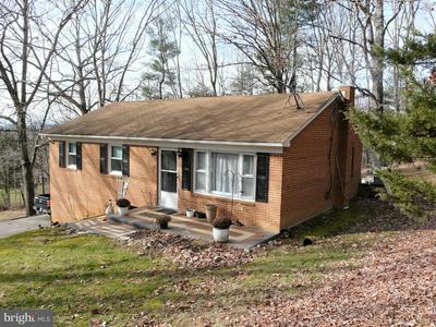 5610 SMITH CREEK RD, NEW MARKET, VA 22844 - Photo 2