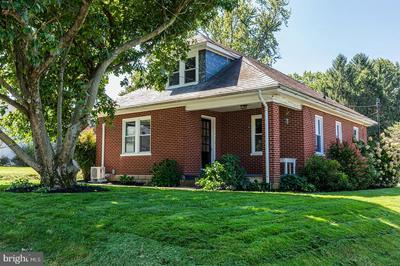 447 N PRINCE ST, MILLERSVILLE, PA 17551 - Photo 1