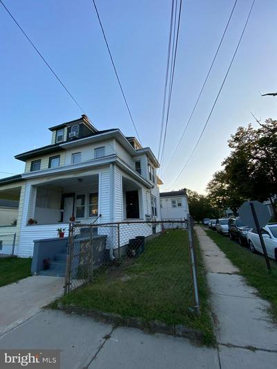 603 JOHNSTON AVE, HAMILTON TOWNSHIP, NJ 08629 - Photo 1