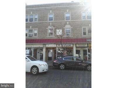 8 W STATE ST APT B2, DOYLESTOWN, PA 18901 - Photo 1