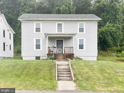 440 E GRAVEL LN, Romney, WV 26757 - Photo 2