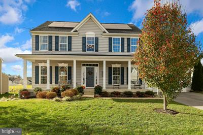 888 AMHERST LN, WESTMINSTER, MD 21158 - Photo 1