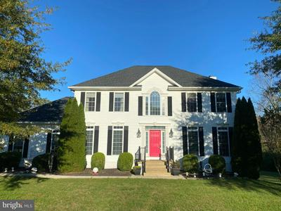 2055 FREEMAN DR, AMISSVILLE, VA 20106 - Photo 1
