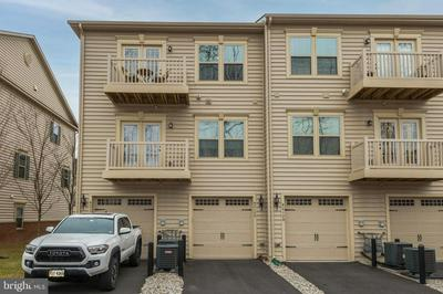 42126 PIEBALD SQ, ALDIE, VA 20105 - Photo 2