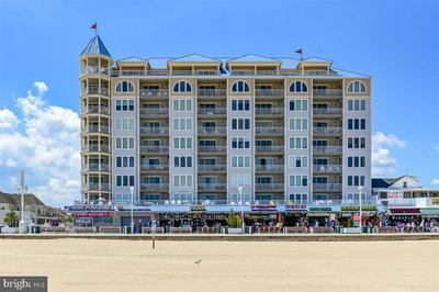 2 DORCHESTER ST UNIT 305, Ocean City, MD 21842 - Photo 1