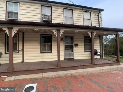 612 S KENT ST, WINCHESTER, VA 22601 - Photo 1