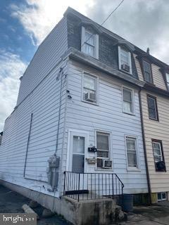 115 ASHMORE AVE, TRENTON, NJ 08611 - Photo 1