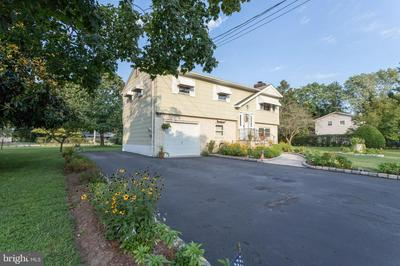 63 BRIAN ST, LAKEWOOD, NJ 08701 - Photo 1