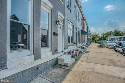 405 W 24TH ST, BALTIMORE, MD 21211 - Photo 2