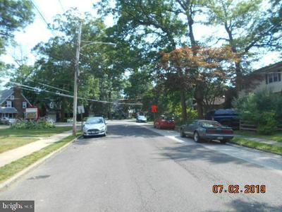 1508 FERNDALE AVE, Abington, PA 19001 - Photo 2