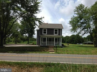 10594 BRENT TOWN RD, CATLETT, VA 20119 - Photo 2