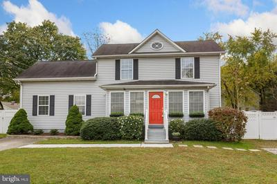 1355 BECKNEL AVE, ODENTON, MD 21113 - Photo 1