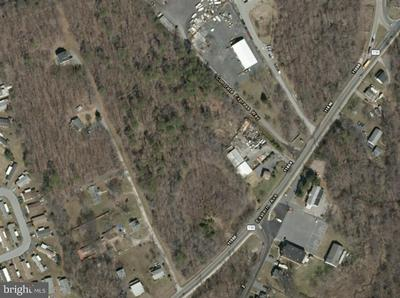 EASTERN, MIDDLE RIVER, MD 21220 - Photo 2