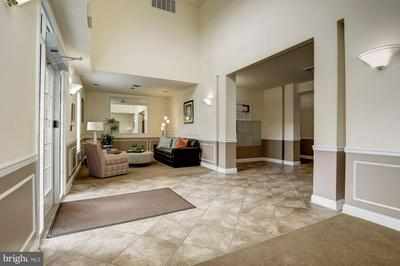 100 WATKINS POND BLVD # 2-105, ROCKVILLE, MD 20850 - Photo 2