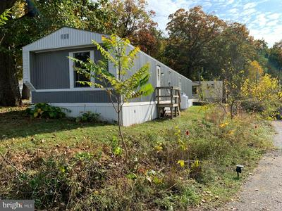 2580 LEWISBERRY RD TRLR 10, YORK HAVEN, PA 17370 - Photo 2