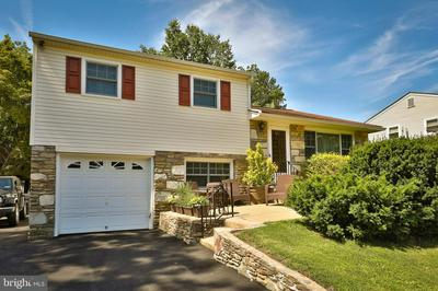 300 ROCKLEDGE AVE, HUNTINGDON VALLEY, PA 19006 - Photo 2