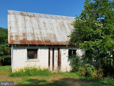 12278 RIXEYVILLE RD, CULPEPER, VA 22701 - Photo 2