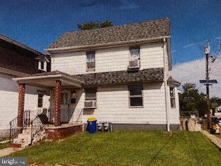 723 N BROAD ST, WOODBURY, NJ 08096 - Photo 1