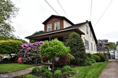 234 PAXSON AVE, Glenside, PA 19038 - Photo 2