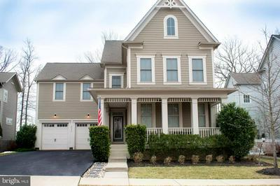 24974 GREENGAGE PL, ALDIE, VA 20105 - Photo 2