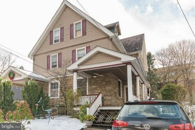 1616 SPRING AVE, JENKINTOWN, PA 19046 - Photo 1