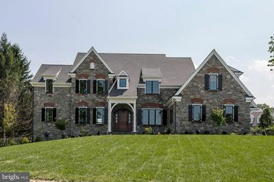 3104D DARBY RD, ARDMORE, PA 19041 - Photo 1