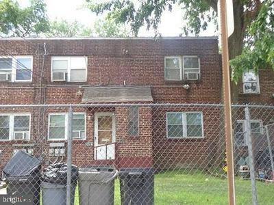 501 RAND ST, CAMDEN, NJ 08105 - Photo 1