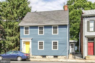 261 S HANOVER ST, CARLISLE, PA 17013 - Photo 1