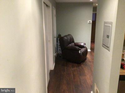2031 OLD STONE MILL DR # 31, CRANBURY, NJ 08512 - Photo 2
