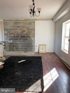 136 ROLLING RD, DELTA, PA 17314 - Photo 2