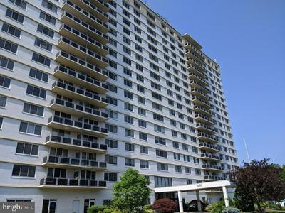 1840 FRONTAGE RD APT 1005, CHERRY HILL, NJ 08034 - Photo 2