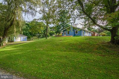 6717 MIDDLE RD, MIDDLETOWN, VA 22645 - Photo 1