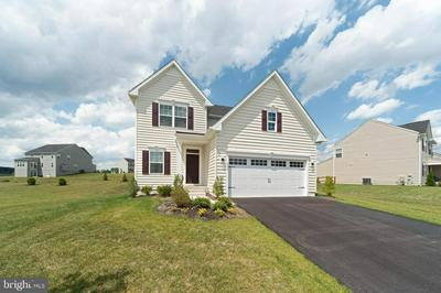 266 MEADOW CREEK DR, Westminster, MD 21158 - Photo 2