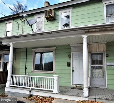 48 DOWELL ST, SLATINGTON, PA 18080 - Photo 1