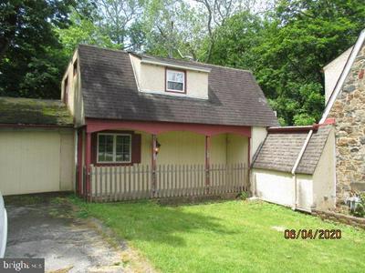 4641 ASTON MILLS RD, ASTON, PA 19014 - Photo 2
