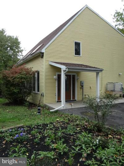 506 MOUNTAIN RD, DILLSBURG, PA 17019 - Photo 2