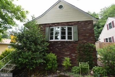 121 LIPPY AVE, WESTMINSTER, MD 21157 - Photo 2
