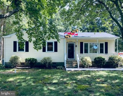 2702 COX NECK RD, CHESTER, MD 21619 - Photo 1