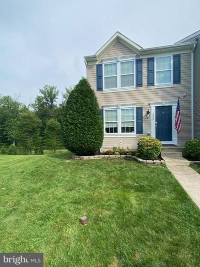 4827 LIMESTONE CT, ABERDEEN, MD 21001 - Photo 1