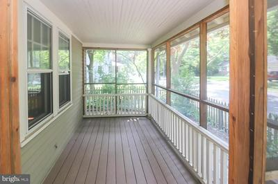 423 MOORE DR, MOUNT HOLLY, NJ 08060 - Photo 2