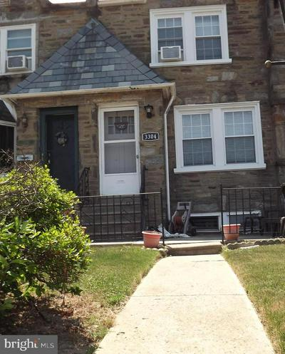 3304 CHIPPENDALE AVE, PHILADELPHIA, PA 19136 - Photo 2