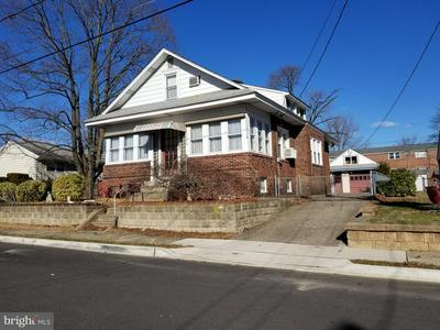 149 WALNUT ST, WESTVILLE, NJ 08093 - Photo 1