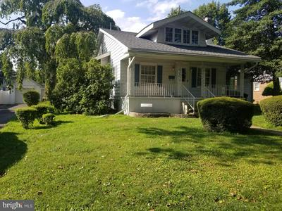 233 W KINGS HWY, AUDUBON, NJ 08106 - Photo 2