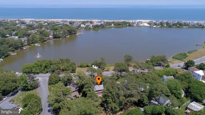20310 SILVER LAKE DR, REHOBOTH BEACH, DE 19971 - Photo 1