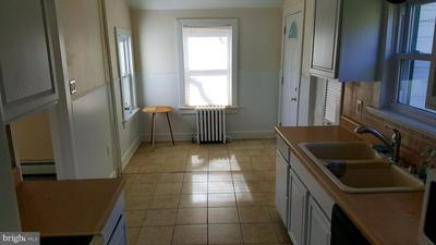1389 MONMOUTH RD, MOUNT HOLLY, NJ 08060 - Photo 2